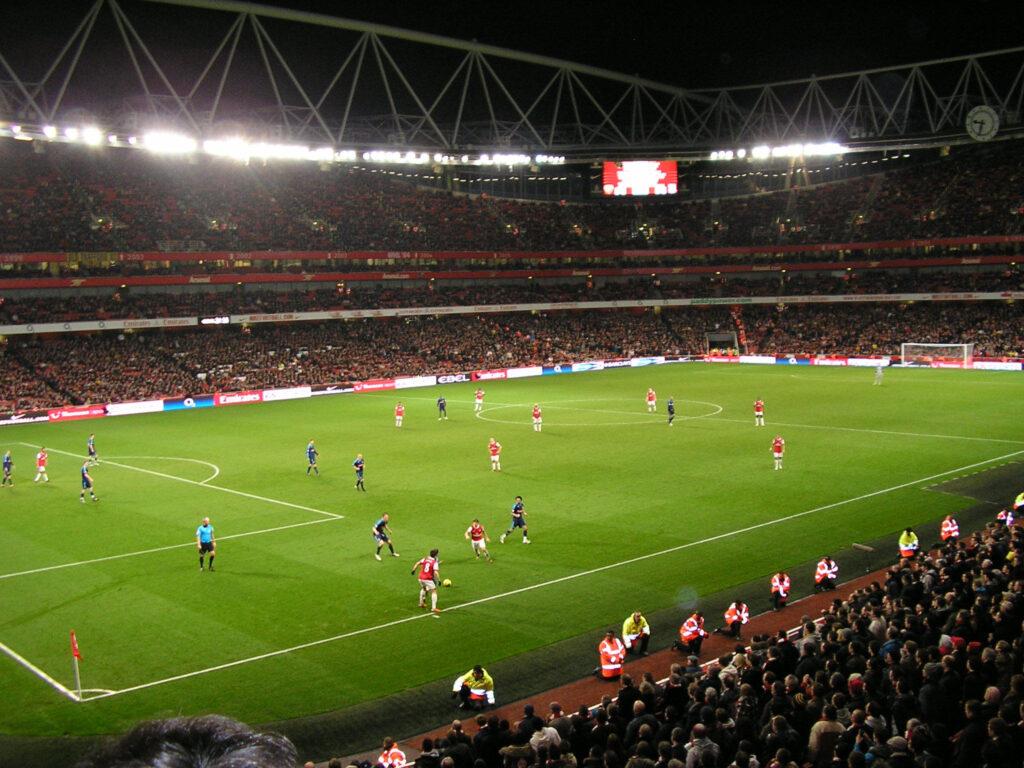Europa League tickets